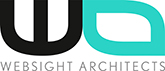 Websight Architects